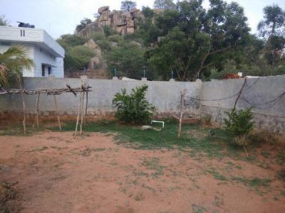 Gallery Cover Image of 1800 Sq.ft 3 BHK Independent House for buy in Amangal for 8000000