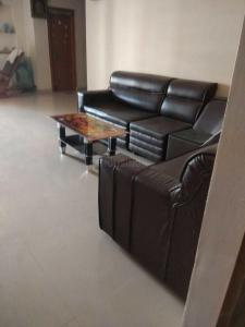 Gallery Cover Image of 1500 Sq.ft 2 BHK Apartment for rent in Madhapur for 30000