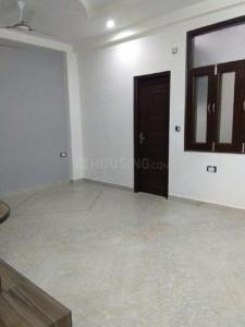 Gallery Cover Image of 1400 Sq.ft 3 BHK Independent Floor for buy in Vasundhara for 7500000