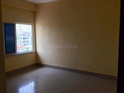 Gallery Cover Image of 825 Sq.ft 2 BHK Apartment for rent in Bhatenda for 7500