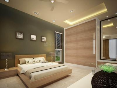 Gallery Cover Image of 1080 Sq.ft 2 BHK Apartment for buy in Dhaval Sunrise Charkop, Kandivali West for 14400000