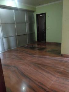 Gallery Cover Image of 1300 Sq.ft 2 BHK Villa for rent in JDL Tower, Block B, Sector 70 for 15000