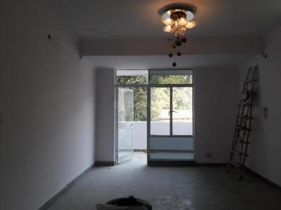 Gallery Cover Image of 1400 Sq.ft 2 BHK Apartment for rent in Sector 22 Dwarka for 20000