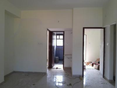 Gallery Cover Image of 970 Sq.ft 2 BHK Apartment for buy in Tambaram for 5432000