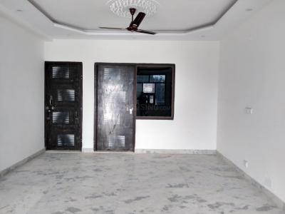 Gallery Cover Image of 2150 Sq.ft 3 BHK Apartment for rent in Medavakkam for 26000