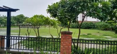 100 Sq.ft Residential Plot for Sale in Sector 11 Sohna, Gurgaon