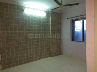 Gallery Cover Image of 500 Sq.ft 1 BHK Apartment for rent in Chembur for 23000