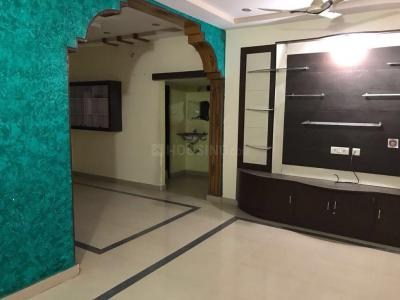 Gallery Cover Image of 1050 Sq.ft 2 BHK Apartment for buy in Kanchan Bagh for 3000000
