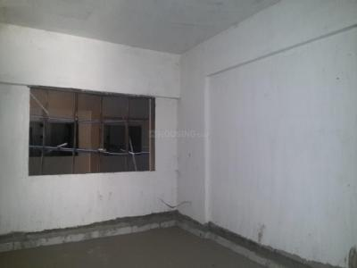 Gallery Cover Image of 680 Sq.ft 1 BHK Apartment for rent in Kurla East for 18500