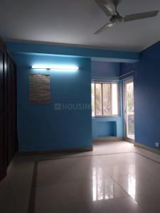 Gallery Cover Image of 2000 Sq.ft 3 BHK Apartment for rent in Dalanwala for 23000