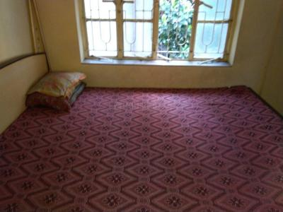 Gallery Cover Image of 800 Sq.ft 2 BHK Apartment for rent in Tollygunge for 11800