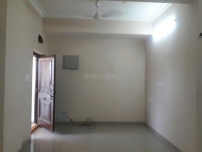 Gallery Cover Image of 1500 Sq.ft 2 BHK Apartment for rent in Jubilee Hills for 26000