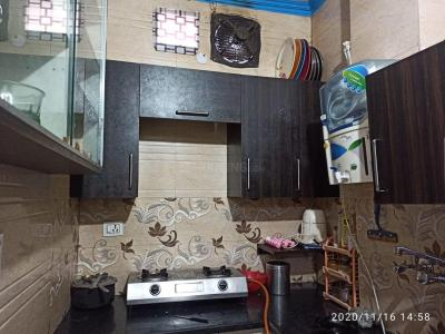 Gallery Cover Image of 360 Sq.ft 2.5 BHK Independent House for buy in Karala for 2400000