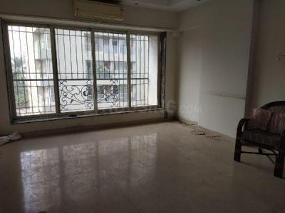 Gallery Cover Image of 1655 Sq.ft 3 BHK Apartment for rent in Tina Bliss, Chembur for 60000
