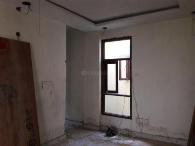 Gallery Cover Image of 750 Sq.ft 2 BHK Apartment for buy in Munirka for 4500000