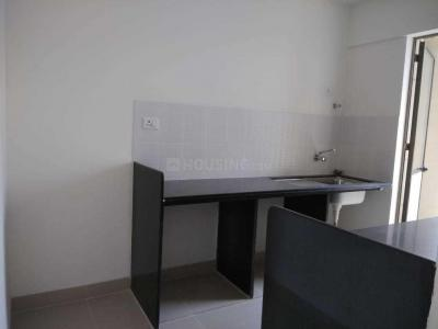 Gallery Cover Image of 350 Sq.ft 1 RK Apartment for buy in Bhiwandi for 1400000