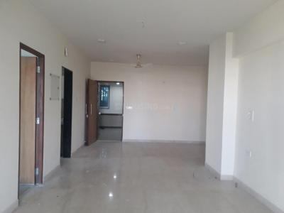 Gallery Cover Image of 1100 Sq.ft 2 BHK Apartment for rent in Bandra East for 90000