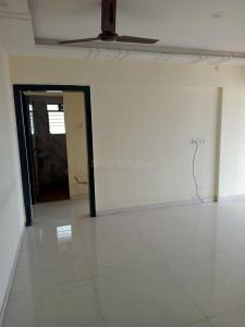 Gallery Cover Image of 750 Sq.ft 1 BHK Apartment for rent in Vashi for 17000