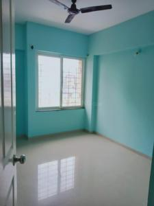 Gallery Cover Image of 1346 Sq.ft 3 BHK Apartment for rent in Shashwati Reflections Building B, Wakad for 19000