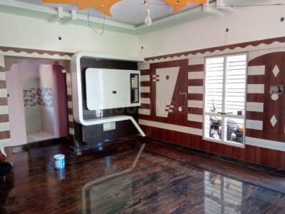 Gallery Cover Image of 3000 Sq.ft 7 BHK Independent House for buy in Maruthi Nagar for 18000000