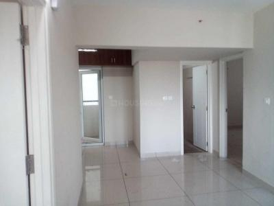 Gallery Cover Image of 1200 Sq.ft 2 BHK Apartment for rent in J P Nagar 8th Phase for 25000