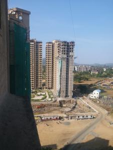 Gallery Cover Image of 1100 Sq.ft 2 BHK Apartment for buy in Kalyan West for 5400000