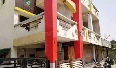 Gallery Cover Image of 765 Sq.ft 2 BHK Independent House for buy in Vastral for 4000000