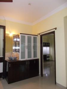 Gallery Cover Image of 1200 Sq.ft 2 BHK Apartment for buy in LVS Excellency, Battarahalli for 6300000