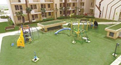 Gallery Cover Image of 1366 Sq.ft 2 BHK Apartment for buy in M3M Woodshire, Sector 107 for 7500000