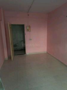 Gallery Cover Image of 576 Sq.ft 1 BHK Apartment for buy in Sai Vinayak Mahal, Kalyan East for 3000000