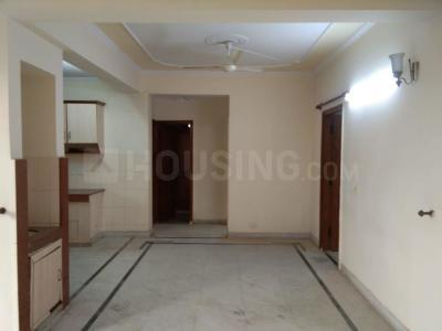 Gallery Cover Image of 2650 Sq.ft 4 BHK Apartment for buy in Sunny Valley Apartment , Sector 12 Dwarka for 25000000