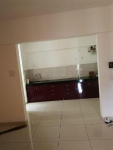 Gallery Cover Image of 1490 Sq.ft 3 BHK Apartment for rent in Kolte Patil Western Avenue, Wakad for 24000