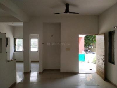 Gallery Cover Image of 2340 Sq.ft 3 BHK Independent House for buy in Shela for 15000000