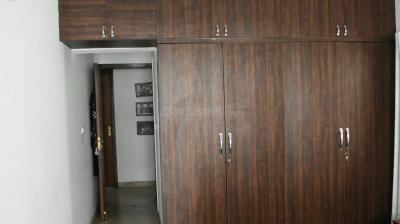 Gallery Cover Image of 1400 Sq.ft 2 BHK Apartment for buy in  Ranka Heights, Domlur Layout for 15000000