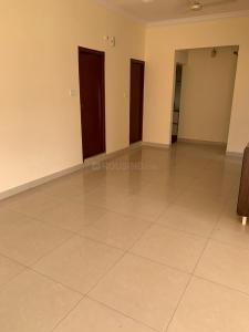 ब्रुकफील्ड  में 8200000  खरीदें  के लिए 1378 Sq.ft 2 BHK अपार्टमेंट के हॉल  की तस्वीर