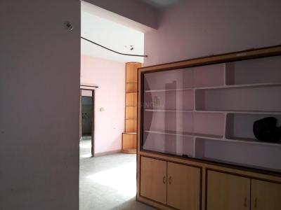 Gallery Cover Image of 950 Sq.ft 2 BHK Apartment for rent in Habsiguda for 12000