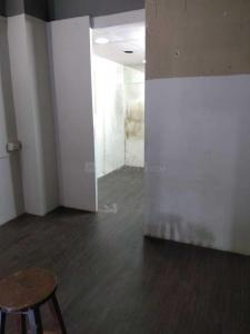 Gallery Cover Image of 320 Sq.ft 1 RK Apartment for rent in Mahim for 45000