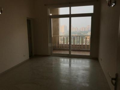 Gallery Cover Image of 3760 Sq.ft 4 BHK Apartment for buy in Silverglades The Ivy, DLF Phase 4 for 41500000