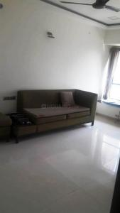 Gallery Cover Image of 750 Sq.ft 1 BHK Apartment for rent in Tardeo for 80000