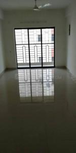 Gallery Cover Image of 1265 Sq.ft 3 BHK Apartment for rent in Rajarhat for 13500