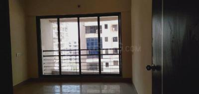 Gallery Cover Image of 1750 Sq.ft 3 BHK Apartment for rent in Kharghar for 25000