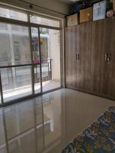 Gallery Cover Image of 1180 Sq.ft 2 BHK Apartment for rent in Isha Casablanca, Panathur for 23000