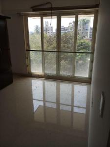 Gallery Cover Image of 1250 Sq.ft 2 BHK Apartment for rent in Kurla West for 55000