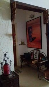 Gallery Cover Image of 1972 Sq.ft 3 BHK Independent Floor for buy in Jakkur for 11000000