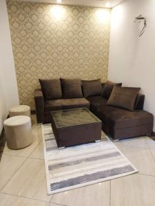Gallery Cover Image of 810 Sq.ft 3 BHK Independent Floor for buy in Jas Buildtech Floors, Mahavir Enclave for 5200000