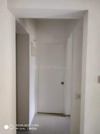 Passage Image of 880 Sq.ft 3 BHK Apartment for rent in Palava Phase 1 Nilje Gaon for 15000