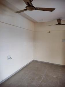 Gallery Cover Image of 1200 Sq.ft 2 BHK Apartment for buy in Concrete Sai Swar, Kharghar for 11000000