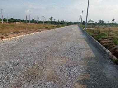 216 Sq.ft Residential Plot for Sale in Mucherla, Hyderabad