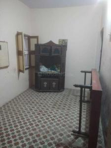 Gallery Cover Image of 430 Sq.ft 1 BHK Independent Floor for rent in Ghodasar for 5500
