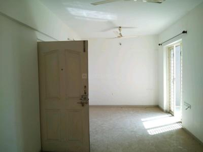 Gallery Cover Image of 793 Sq.ft 2 BHK Apartment for rent in Wagholi for 11000